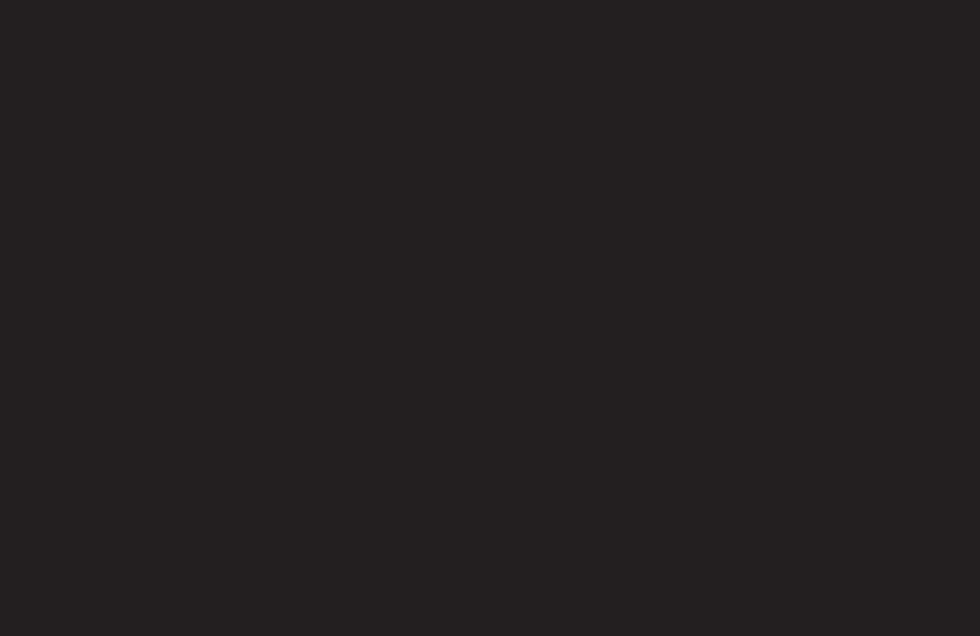 Build Love