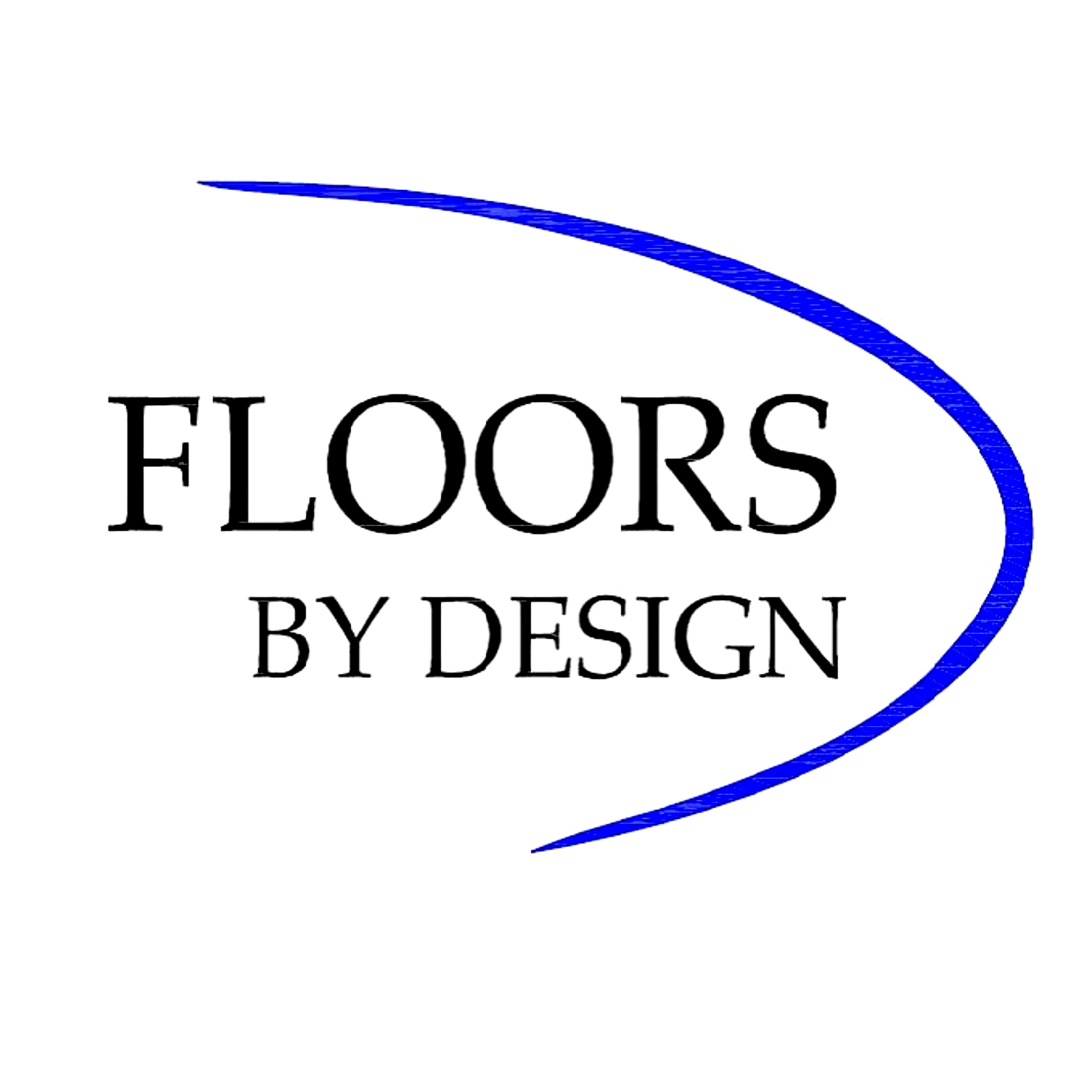 Floors by Design