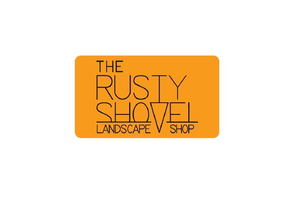 The Rusty Shovel