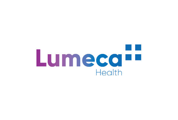Lumeca Health