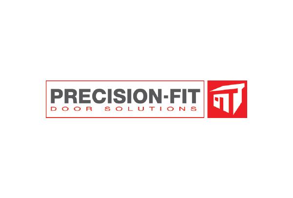 Precision Fit
