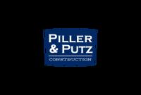 Piller&Putz