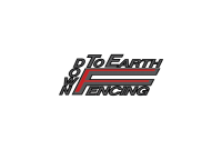 Down to Earth Fencing