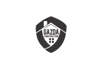Gazda Construction