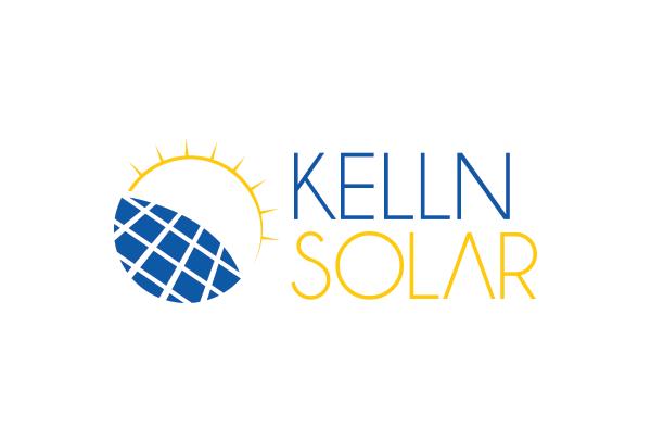 Kelln Solar