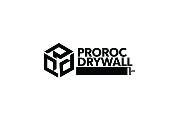 ProRoc Drywall