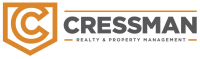Cressman Realty and Property Management Inc.