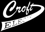 Croft Electric