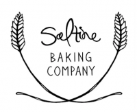Saltine Baking Company