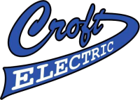 Croft Electric