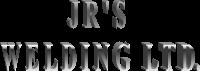 JR's Welding