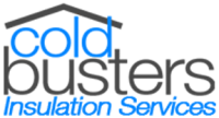 Cold Buster Insulation Services
