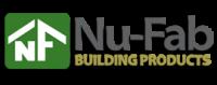 NuFab