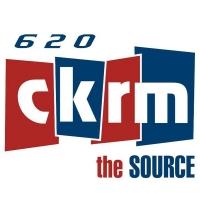 620 CKRM